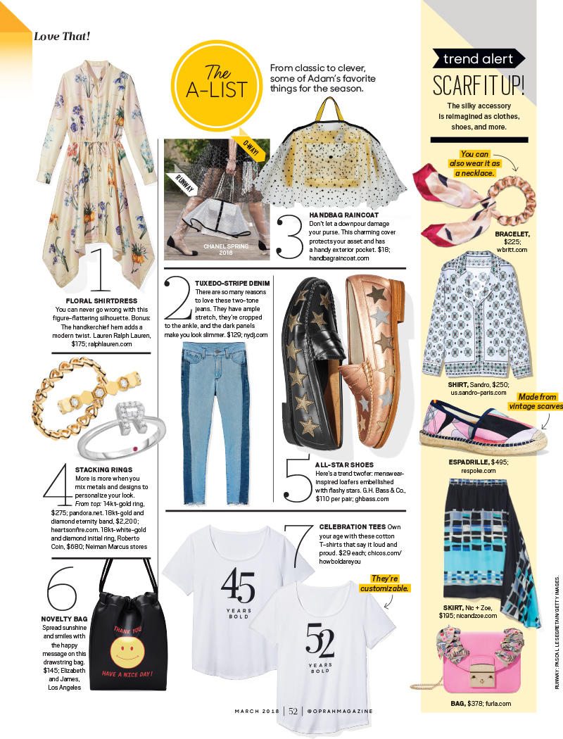 Press Feature in Wed Luxe featuring The Jewelry Group