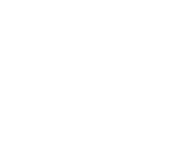 Brand logo of Amazon