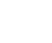 Brand logo of Bloomingdales