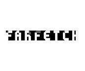 Brand logo of Farfetch
