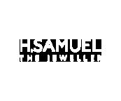 Brand logo of H Samuel