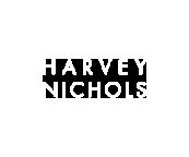 Brand logo of Harvey Nichols