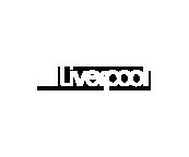 Brand logo of Liverpool