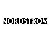 Brand logo of Nordstrom class=