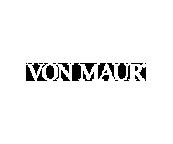 Brand logo of Von Maur