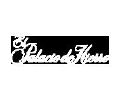 Brand logo of El Palacio de Hierro