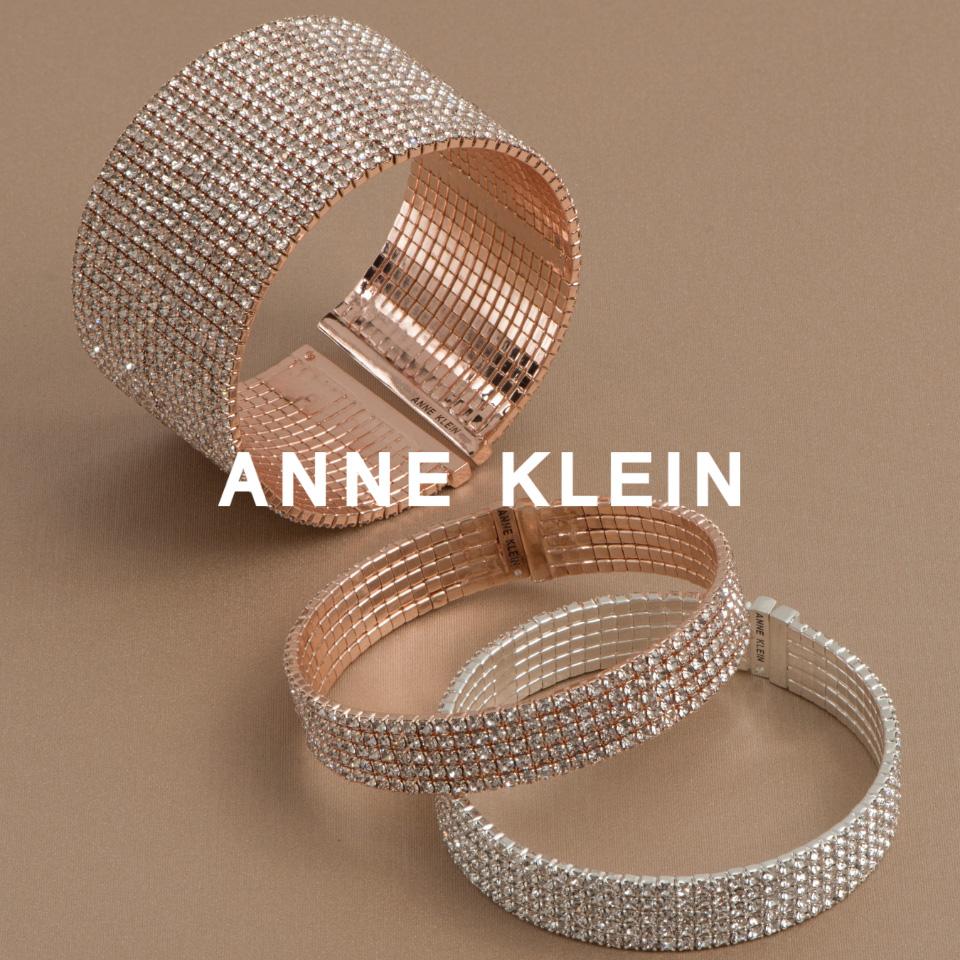 Brand logo of Anne Klein
