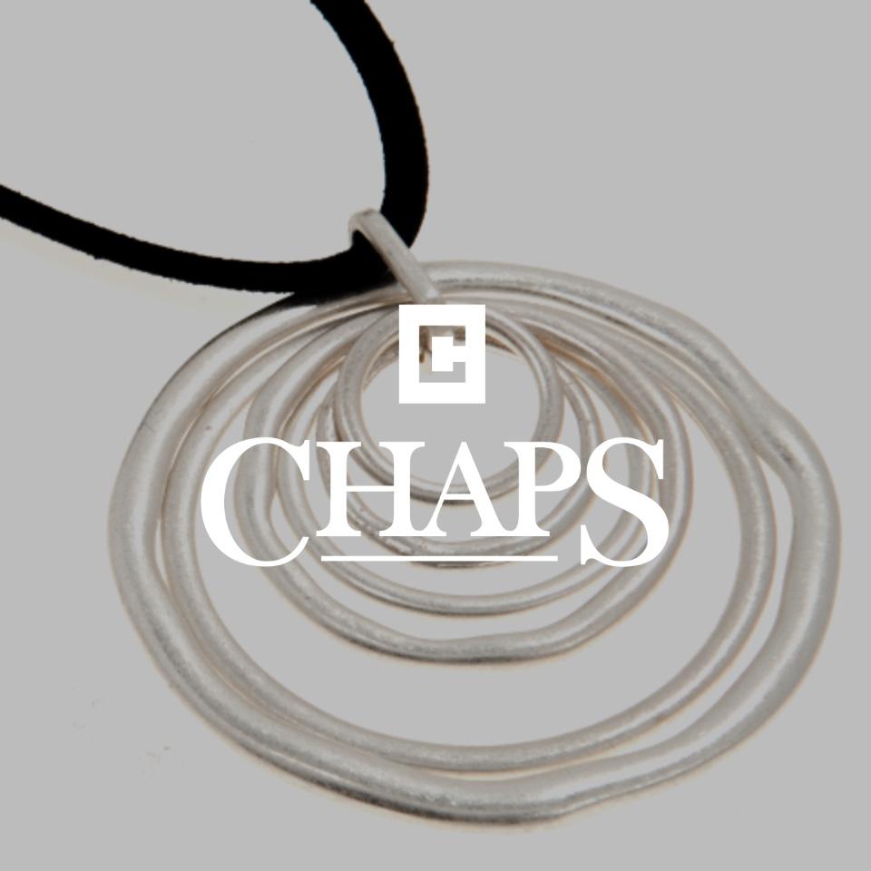Brand logo of Chaps